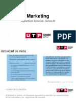 Marketing UTP - Semana 03 (1).pdf