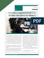 10. Edwin Cantú 2014 - culturaorganizacionalpolicia1767