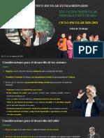 PRESENTACIÓN FASE EXTRAORDINARIA AGOSTO WEB.pptx