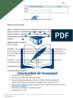 Actividad Autónoma 1-proyecto.docx