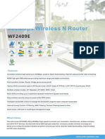 netis_WF2409E_Datasheet.pdf