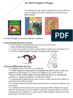 les-versions.pdf