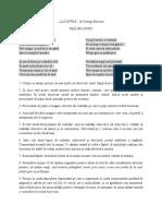 lacustra.pdf