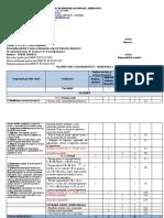 planificare_semstriala_10_profesionala.docx
