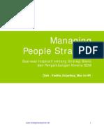 ebook-managing-people-strategy