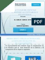 Auditoria Operativa tercera semana (4).pptx