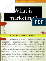 The roles of marketing_ppt_1.pptx
