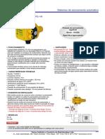 PRESSOSTATO TC-18 Folder.pdf