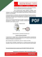 Komeco - Nota Tecnicaa.pdf