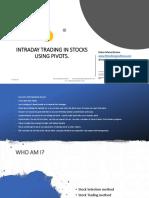 TRADING STOCKS INTRADAY.pdf