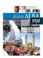 Medjugoje_Alba