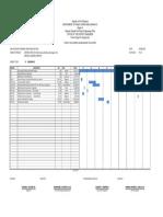 PPMP.pdf