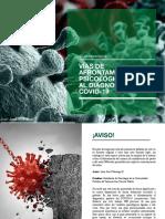 Guia_COVID-19.pdf