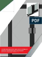Aluk_GT55NI&GT55TB_PivotDoor_UserDocument.pdf