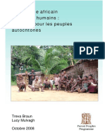 SYSTEME AFRICAIN DROITS DES PA.pdf