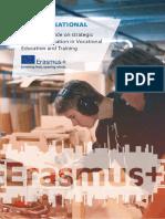 Go International - erasmusplus-vet-projectguide-2018