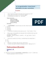 Pdf-1-exer-vb.net