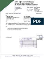 05.10.2015(2262).pdf