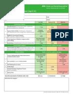 ADA form.pdf