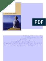 carta_para_un_ninio_con_cancer