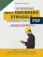Top-10-Reasons-Free-Ebook1.pdf