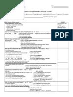 IMCI-Patient-Assessment-Form.docx