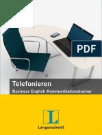 Langenscheidt_Business_English_Telefonieren.pdf