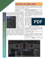 01 Edición de datos ID3.pdf
