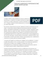 Pema Chödrön - Tonglen, significato e istruzioni per la pratica.pdf
