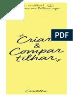 Marca-Página-Criateca.pdf