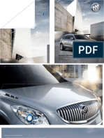 2011 Buick Enclave – Gusweiler GM Center Washington Court House OH