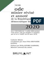 Code minier annote.pdf.pdf