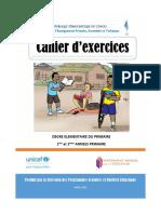 RDC-cahier-base-1-2