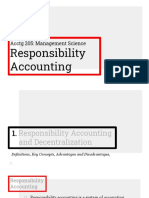 Acctg205_Responsibility-Accounting