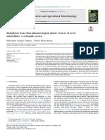 Endophytes-from-ethno-pharmacological-plants--Sou_2019_Biocatalysis-and-Agri