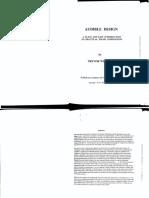 audible-design.pdf