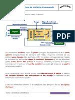 1_Structure de la partie commande.docx