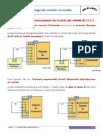 3_Cablage des entrées et sorties.docx