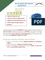 1_Variation de vitesse de MAS.docx