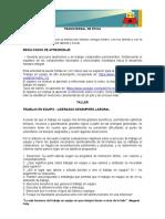 ActividadnRAnn4nEquiponliderazgo___265f238b29a6733___.doc