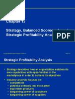 Chapter 6 Stategic Profitability analysis.ppt