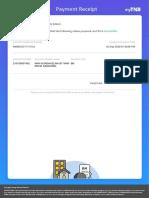 Payment Receipt.pdf