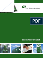 2G 2009