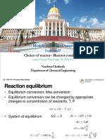 Lecture 12_NC_Final.pdf