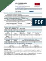 FORMULARIO REGISTRO COMPETENCIA DIGITAL_PROTEGIDO.pdf