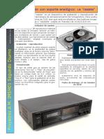 02 Grabación con soporte analógico La cassette.pdf