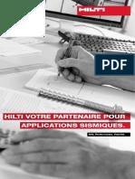 E2-seismic-leaflet_20140603_FR