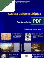 aula-cadeia-epidemiologica-6.pdf