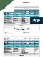 DP205_R00 - PLANO DE AULA - M3
