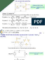 chpt12_Problems1
